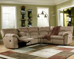 Fabulous Star Furniture Outlet Houston Tx Home Decorating Ideas with Star Furniture Outlet Houston Tx