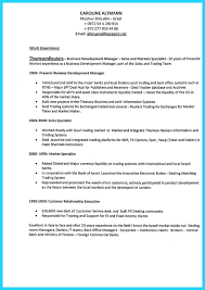 Sample Resume For Leasing Consultant Resume Leasing Consultant Resume Sample Apartment Leasing