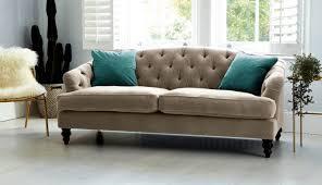 teal sofa the always on trend colour