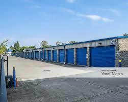corvallis storage depot source watermark