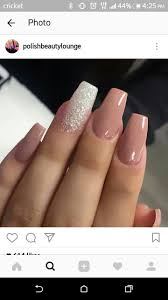 Coffin Designs 2060 Best Nails Images On Pinterest Enamel Make Up And Coffin Nails