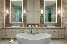 pleasant luxury home offices home office. home page atlanta pleasant luxury offices office a