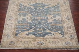 large size of 9x9 area rug 9x9 gray area rug 9x9 area rug 9x9 area rug