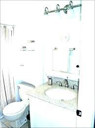 Toilet storage cabinets Cottage Bathroom Above The Toilet Cabinet Above Toilet Storage Cabinet Above Toilet Cabinet Above Toilet Shelf Behind Toilet Storage Cabinet Wristbandmalaysiainfo Above The Toilet Cabinet Above Toilet Storage Cabinet Above Toilet