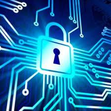 Информационная безопасность курсовая диплом реферат скачать  Информационная безопасность