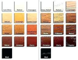 wood colours for furniture. Unique For Cherry Color Furniture Colored Wood Paint For  Colors Comfortable Staining  Colours L