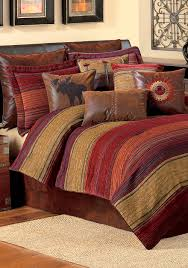 Plateau Bedding Collection - Online Only