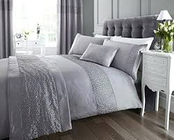 duvet covers grey pertaining to your property duvets grandeur brown how to make king size duvet cover elegant for how to make bedroom sets ashley furniture