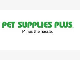 pet supplies plus logo. Delighful Logo Americau0027s Favorite Neighborhood Pet Store U0027Marks Territoryu0027  And Supplies Plus Logo