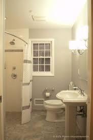 ADA House Project In Eugene Oregon  Daleu0027s Remodeling Salem OregonAda Bathroom Remodel