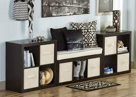 Living Room Shelving Units For Small Spaces Modern Living Room Shelving  Units