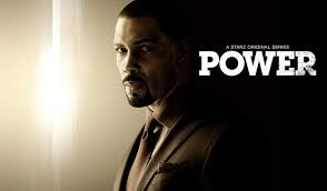 Power Season 2 Episode 9 Preview Ghost Prepares For His
