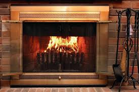 convert fireplace to gas. Converting Fireplace To Gas Wood Conversion Convert Kit