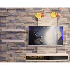 tv stand design.  Stand With Tv Stand Design