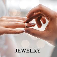 fine jewelry watches diamonds