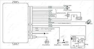Wiring Diagram For Car Alarm System Burglar Alarm Wiring Diagram