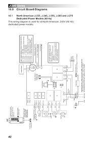 0 circuit board diagrams dedicated power models 60 hz jacuzzi j 0 circuit board diagrams dedicated power models 60 hz jacuzzi j 355 user manual page 46 68