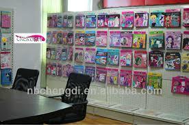 refrigerator magnets walmart. fridge magnet ,fruit and vegetable magnets,walmart promotional magnets refrigerator walmart n