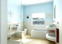 Basement Bathroom Ideas Awesome Inspiration