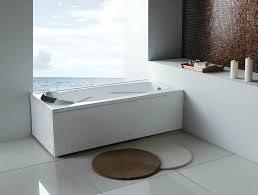 gray bathtubs bathtub brands bathtub brands reviews acrylic 2017 bathtub brands bathtubs 2017 bathtub brands way to clean acrylic bathtub value acrylic