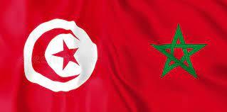 المملكة المغربية وزارة الشؤون الخارجية و التعاون الإفريقي و المغاربة  المقيمين بالخارج