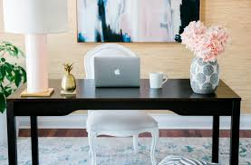 office makeover. *Note, This Post Contains Affiliate Links. This Means I Get A Small  Percentage For Any Item Purchased. It Does NOT Affect Your Pricing! Office Makeover T