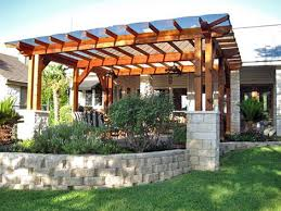 wood patio covers. Contemporary Wood Gallery Of Wood Patio Covers Clean 6 And A