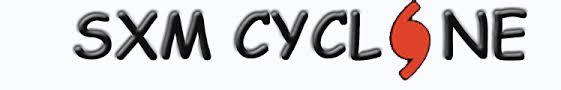 SXM CYCLONE