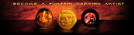 Advanced Pumpkin Carving Patterns Enchanting PUMPKIN CARVING