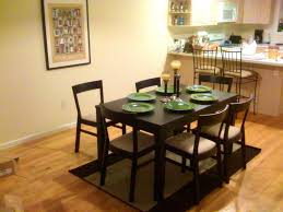 ikea dining table solid wood dining chairs ikea ikea sofa set small black dining table ikea folding table with chairs