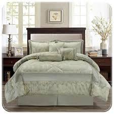 light green bedding set betty l green 2