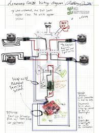 naza h wiring diagram wiring library fpv wiring diagram lorestan info acura wiring diagram fpv wiring diagram
