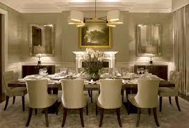mesmerizing modern retro living room. 81 Mesmerizing Formal Living Room Ideas Home Design Modern Retro M