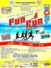 Fun Run Certificate Template Template Fun Run Certificate Kids In Vector Poster Templates