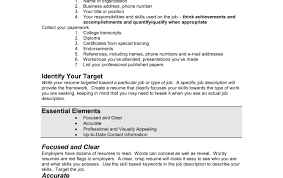 100+ [ Teller Supervisor Resume ] | Download Experience Resume ... teller  supervisor resume - resume bank teller resume awesome bank resume bank  teller ...