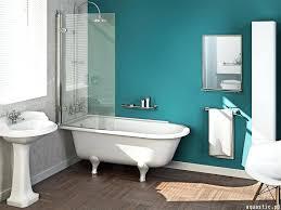 unusual add shower to bathtub gallery the best bathroom ideas wonderful add shower to bathtub gallery add shower to bathtub
