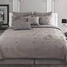 best place to buy bed sheets. Exellent Bed Romantic Blue Bedding Classy Comforters Luxury And Curtains Romance  In Bed Best Place To Buy Exclusive Sheets E