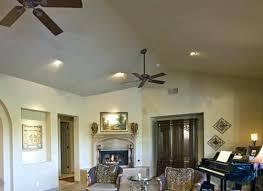 pendant lighting for sloped ceilings. Light Fixtures For Slanted Ceilings Ceiling S Sloped Pendant Lighting I