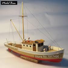 diy boats wooden ship models kits diy train hob model wood boats 3d laser