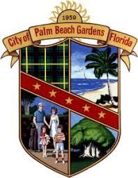 computer repair palm beach gardens. Contemporary Computer Computer U0026 Laptop Repair Palm Beach Gardens  For A