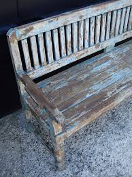 antique wooden bench. Antique Wooden Benches Uk Designs Bench