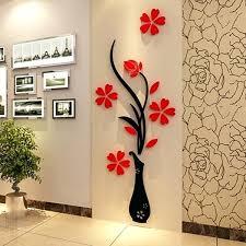 wall decore elegant wall decor ideas pertaining to d nice art and decoration prepare 8 bathroom wall decore beautiful wall decoration