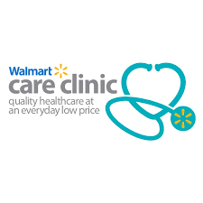 Walmart Care Clinic Book Online Retail Clinic In Sherwood Ar