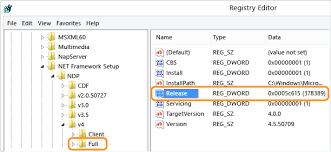 net framework checker codeproject