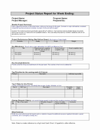 Fmla Tracking Spreadsheet Template Best Of Fmla Tracking Spreadsheet ...