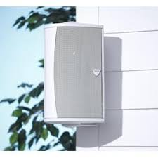 definitive aw6500. definitive technology aw6500 outdoor speaker aw6500 c