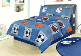 nba bedding sets bedding set bedroom baseball bedding unique bedding twin 2 piece set sports football