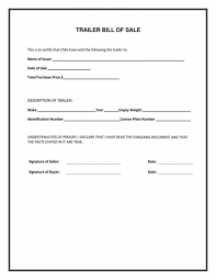 Personal Bill Of Sale For Car 013 Template Ideas Sample Bills Of Sale Vehicle Bill Or
