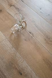 7k jasper engineered hard wood 7k jasper engineered hard wood light hardwood floors