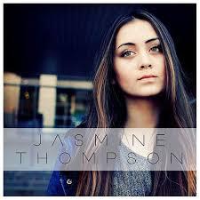 Картинки по запросу jasmine thompson